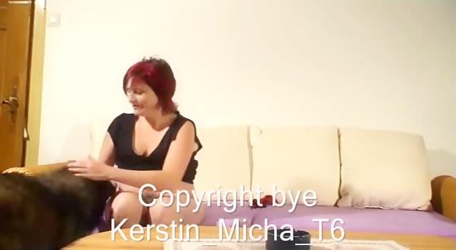 Sex kerstin dog Kerstin dog